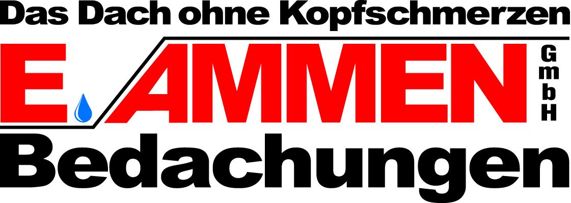 E.Ammen GmbH